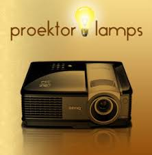 <b>лампа</b> для проектора <b>epson</b> emp-tw700 ( elplp39 / <b>v13h010l39</b> )