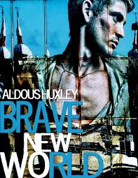 brave new world uncategorized gallery pc preview brave new world