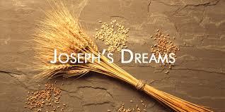 Image result for joseph dream photo