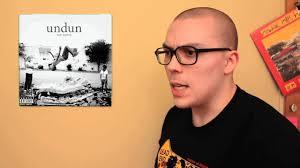 The <b>Roots</b>- <b>Undun</b> ALBUM REVIEW - YouTube