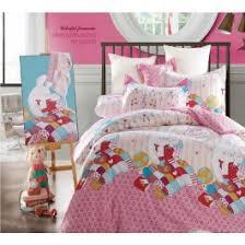 Купить в интернет-магазине <b>Постельное белье iv35372 розовый</b> ...
