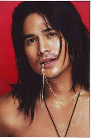that Prove Piolo Pascual is Not Human Piolo Pascual - Piolo-Pascual-Red-Background