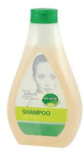 Risultati immagini per shampoo coop