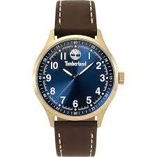 <b>Часы Timberland TBL</b>.15353JSK-03 со скидкой купить в интернет ...