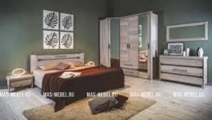 <b>Спальня Мале</b> в Краснодаре по фабричным ценам / <b>Спальни</b> в ...