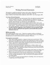 his will in how bird law school admission essay service heart a few pointers regarding what should not be included in your law school admission essay