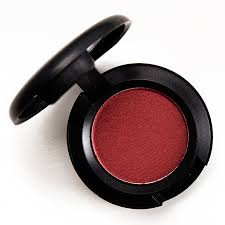 <b>MAC Ruddy</b> Eyeshadow Review & Swatches