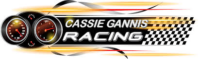 racing pit stops take a team pit crew and specific skills cassie cassie gannis