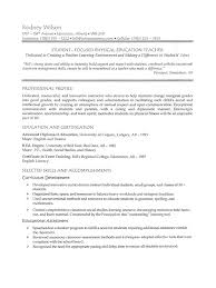see the resume that complements this cover letter teacher cover letters samples
