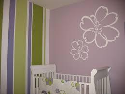 white crib wall flowere furniture baby nursery large size beautiful purple wood simple design baby girl nursery painting ideas room baby nursery furniture white simple design
