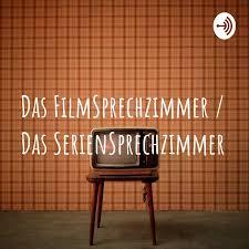Das FilmSprechzimmer / Das SerienSprechzimmer