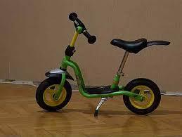 <b>беговел puky lr</b> m - Купить недорого игрушки и товары для детей ...