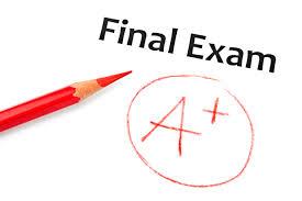 7 kesilapan, kesilapan, kertas peperiksaan, exam, peperiksaan