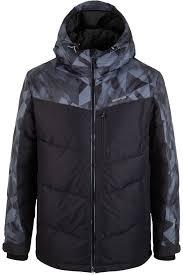 <b>куртка утепленная</b> stradivarius ix001xw00b4w   novaya-rossia ...