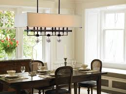 Best Dining Room Chandeliers Dining Room Chandeliers Canada With Fine Dining Rooms Lights Home