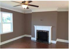 wall paint with brown furniture. gray paint colors for living room with brown couch what color should i my wall furniture