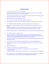 construction bid template survey template words construction proposal template my blog business