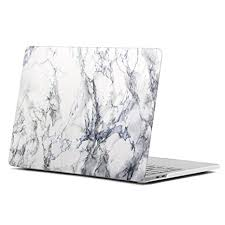GMYLE MacBook Air 13 Inch Case A1466 A1369 Old ... - Amazon.com
