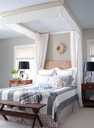 Master Bedroom Colors Benjamin Moore Favorite Paint Colors The New Williamsburg Collection From