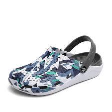 top 10 most popular original <b>summer sandals mens</b> casual flip flop ...