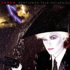 <b>Gentlemen Take</b> Polaroids - <b>Japan</b> | Songs, Reviews, Credits ...