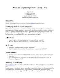 engineering internship resume com engineering internship resume to inspire you how to create a good resume 8