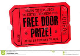 door prize clipart  clipart kid  door prize stock photo image 38500