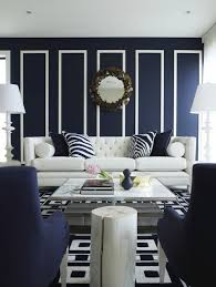 1000 images about navy blue living on pinterest navy blue navy living rooms and living rooms blue white living room