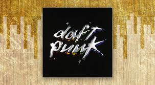 Solid Gold: How <b>Daft Punk's</b> '<b>Discovery</b>' reshaped dance music for ...