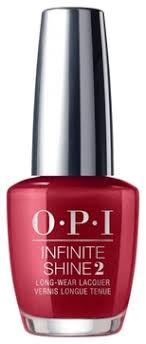 Купить <b>лак для ногтей infinite</b> shine2 15мл OPI, покрытия для ...