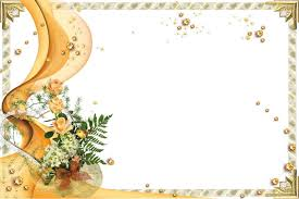 wedding invitation background com wedding invitation background