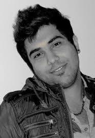 Online Milad Sharif - k4Q8IOjoLFc