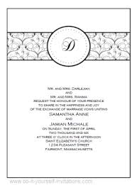 free printable wedding invitations templates Free Printable Wedding Cards Download free printable wedding invitations free printable wedding invitations templates downloads