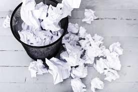 professional college essay writers  el hizjra professional college essay writers cheap