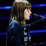 Chi è Martina Attili, la cantante di Cherofobia a X Factor 2018