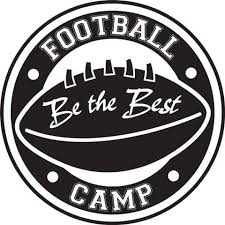 Image result for football camp