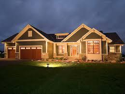 Top Ranch House Plans   Walkout Basement Ideas   New Basement IdeasRanch House Plans With Walkout Basement Pictures