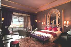 Small Picture 19 Romantic Bedroom Ideas for More Amorous Nights Wow Amazing