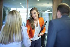 how teens should answer why do you want to work here job interview first impressions