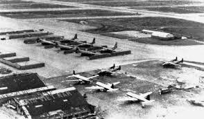 Tan Son Nhut Air Base