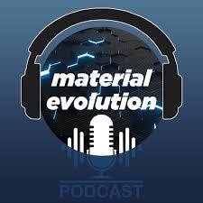 Material Evolution