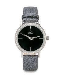 Женские <b>часы</b> с бесплатной доставкой по РФ - 1526 модели