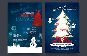 best psd flyer templates psd templates