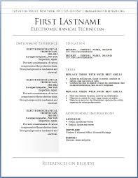 best cv maker resume best resume builder ipad best resume maker best word resume template