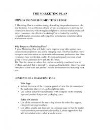 Resume Examples Acknowledgement Master Thesis Girlfriend Master         Acknowledgement master thesis girlfriend  Resume Examples Proposal Essay Examples How Do You Write A Research Paper Proposal