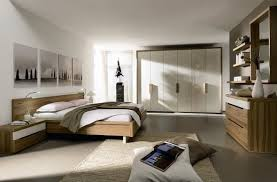 bedroom design idea: idea for bedroom design for goodly bedroom ideas for decorating