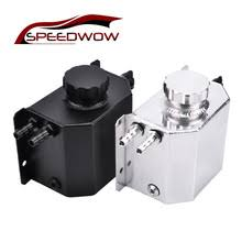 Buy <b>speedwow</b> and get free shipping on AliExpress.com