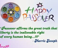 Passover Quotes. QuotesGram
