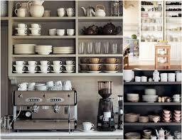 shelve kitchen jeff shelves kitchen open shelves ideas open kitchen shelves decorating