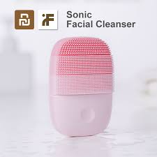 <b>Original</b> InFace <b>Electric</b> Facial <b>Cleanser</b> Sonic Face <b>Cleansing</b> ...